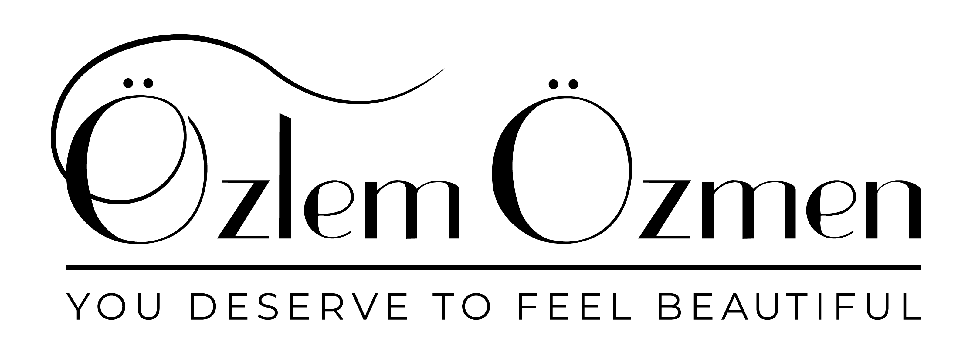 Özlem Özmen - Luxury Lashes